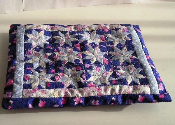 b_patchwork